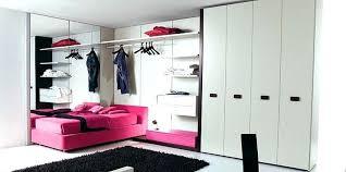 armoire armoire closet ikea white wardrobe corner armoire closet