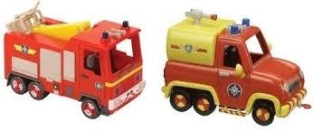 toys jupiter fire engine venus huawei p9