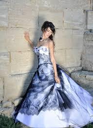 robe de mari e original robe de mariée originale 2016 chapka doudoune pull vetement