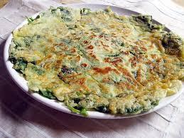 agastache cuisine file banga buchimgae mint pancake agastache rugosa jpg