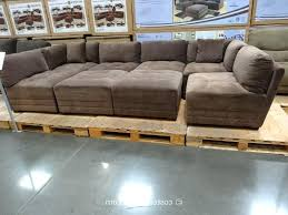Sofa Sectionals Costco Costco Sectional Sofa Large Size Of Sectional Couches Sectional