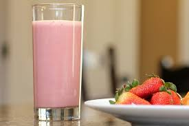 Is Working Out Before Bed Bad Can You Take Protein Shake Before Bed New Health Advisor