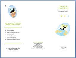 100 to go menu template free print a customizable