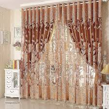 Window Curtains Sale Car Window Curtains For Sale Lovely Aliexpress Buy Sale Tulle