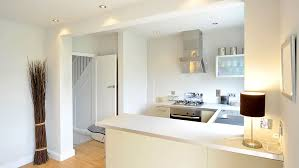 Kitchen Design Tunbridge Wells Kitchens Tunbridge Wells Kent