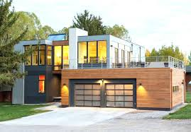 prefabricated home plans modern prefab home designs small homes image of prefabricated