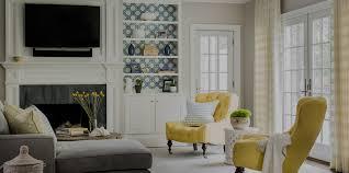 Suite Home Hangar Design Group Interior Design Portfolio Ktii Design Group Ktii Design Group