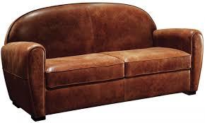 comment teinter un canap en cuir teindre un canape tissus conceptions de la maison bizoko com