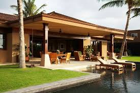 Tropical Patio Design Inspirations Advantages Of Patio Ceiling Decorating Ideas Patio