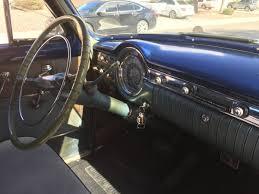big blue survivor 1953 oldsmobile super 88