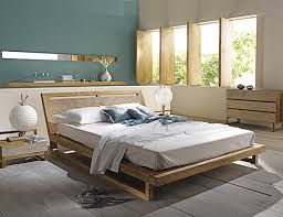 chambre bleu et emejing chambre beige et bleu ideas matkin info matkin info