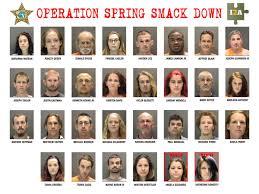 spirit halloween port charlotte fl opiate crackdown nets 28 arrests in sarasota county sarasota fl