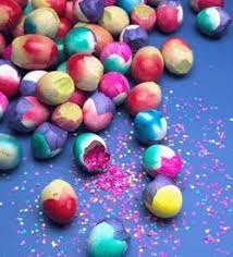 cascarones easter cascarones easter confetti eggs 9 dozen everything else