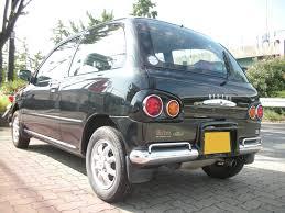 subaru vivio bistro 有限会社東伸自動車 東伸自動車は人と車の未来の安全な発展を目指し