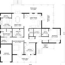 custom home plans and pricing home house plans new storey designs and floor luxury