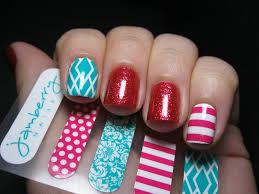 jamberry nail shield review polish etc