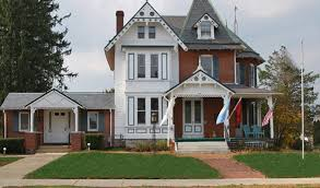 funeral homes ruffenach family funeral homes oxford pa drexel hill pa