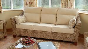 conservatory sofa conservatory sofas athlone sofa three