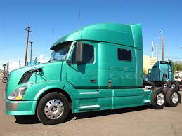i 294 used truck sales chicago area chicago u0027s best used semi trucks 100 2014 volvo semi truck price volvo vnl 730 trucks http