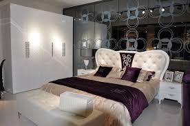 excellent modest value city furniture bedroom sets wonderfull