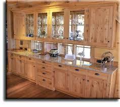Refinish Oak Kitchen Cabinets by Adjustable Height Kitchen Table Island Tag Table Height Kitchen
