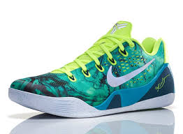 easter kd 4s the 25 best lebron 4 ideas on lebron cleveland