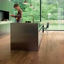 79 best floating floors images on hirst laminate