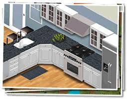 free online kitchen design program best 25 home design software free ideas only on pinterest home