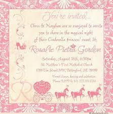 princess photo birthday invitations prince birthday invitations