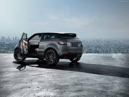 gold chrome range rover land rover range rover evoque victoria beckham 2012 pictures