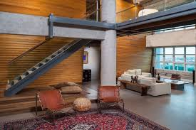 Loft Home Decor Parc Loft By 2c Design Homeadore