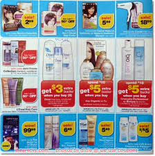 Revlon Hair Color Coupons Uncategorized Ms Couponista U2013 Real People Extreme Couponing