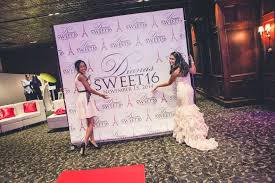 sweet 16 theme parisian sweet 16 party ideas sweet 16 sweet 16