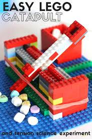 25 unique lego activities ideas on pinterest lego challenge