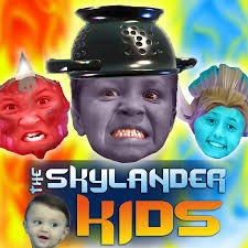 Youtube Com Let The Bodies Hit The Floor by Theskylanderboy Andgirl Youtube