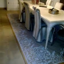 le stuoie le stuoie di cocco decorazione pittorica di interni bologna