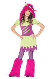 Monster Halloween by Sully Monsters Inc Sully Costumes And Halloween Ideas