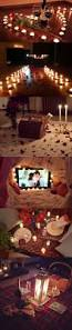 Romantic Room Best 25 Romantic Surprise Ideas On Pinterest Indoor Date Ideas