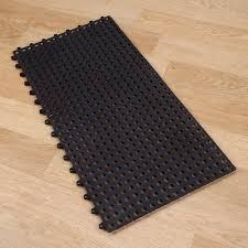 pool bathroom floor mats brightpulse us
