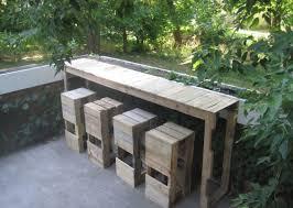 Home Decorators Bar Stools by 100 Garden Bar Stools Home Decorators Collection Garden 24