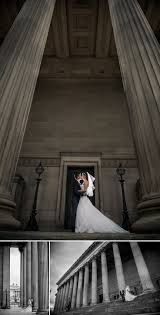109 best liverpool wedding venues images on pinterest liverpool