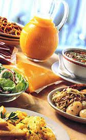 alimentazione ricca di proteine lista d alimenti ricchi di proteine dieta proteica proteine