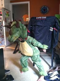 Army Men Halloween Costume Unique Halloween Costumes Chasing Fireflies Review Nap