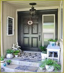 front porch lighting ideas front porch light fixtures home design ideas front porch light