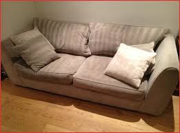How To Clean Suede Sofa by Cleaning Suede Sofa Leather Sectional Sofa