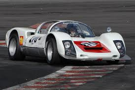 porsche 906 carrera porsche 906 history racedepartment