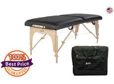 Best Portable Massage Table Portable Massage Table Portable Massage Tables Bestmassage Com