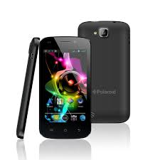 polaroid smartphone 4 inch android 4 2 blokker