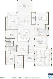 Home Design Checklist Home Design Checklist Home Design