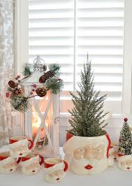 Home And Decorating 1016 Best Christmas Images On Pinterest Christmas Decor Merry